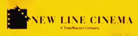New Line Cinema Hot Pursuit trailer 2015