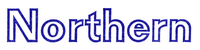 Northern General logo.png