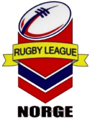 Norway rugby league.png