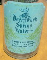 O-railroad-deer-park-md-spring-water 1 ee36499f8345c692f6c5aae603bdc02e.jpg