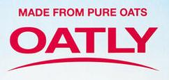 Oatly Logo Old.png