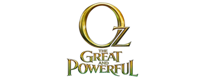 Oz-the-great-and-powerful-movie-logo.png