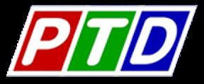 PTD (Dak Nong)