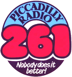 Piccadilly Radio 1984a.png