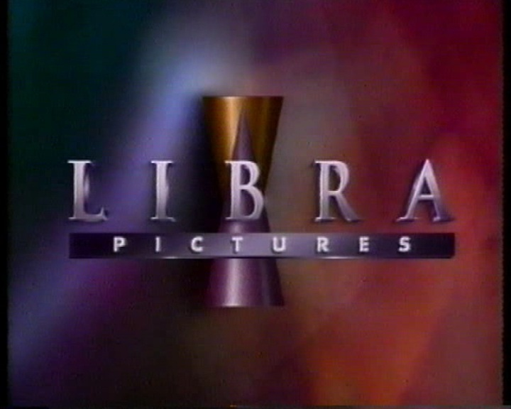 Libra Pictures