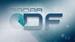 Radar DF 2018