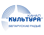 Radioculturalog.jpg