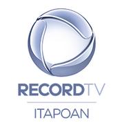 RecordTV Itapoan.png