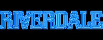 Riverdale-tv-logo.png
