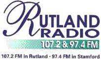 Rutland Radio 1998.png