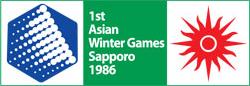Sapporo 1986