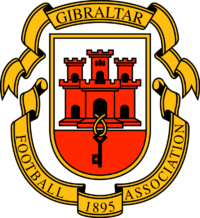 Seal Footbal Gibraltar Team.png