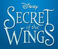 Secret of the Wings logo.jpg