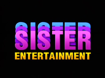 3 Sisters Entertainment