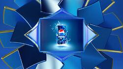Sony Max 2015 Sponsor Ident.jpg