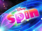 Spin (2021 film)