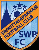 Sriwittayapaknam FC 2018.png