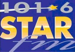 Star FM Slough 1993a.png