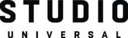 Studio-Universal-2016