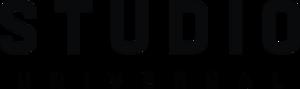 Studio-Universal-2016.png