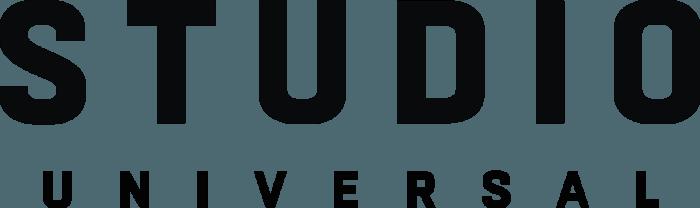 Studio Universal (Latin America)