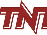 TNT (Latin America)
