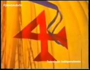 TVI (1993-1994)