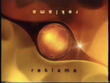 TVP2 - Reklama, 2000-2003 (4)