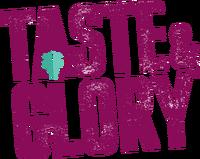Taste-&-Glory-2021.png