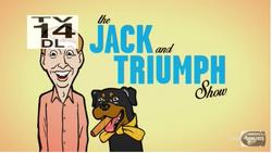 The Jack & Triumph Show.png