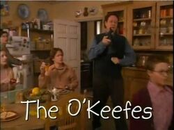 The O'Keefes.jpg