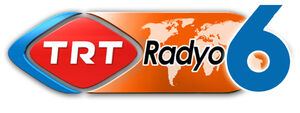 Trt-radyo-6-logo.jpg