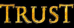 Trust (FX) logo.png