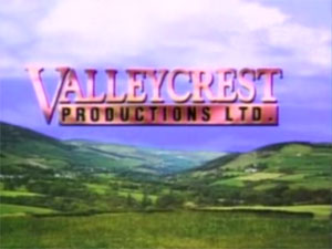 Valleycrest Productions