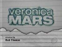 Veronicamars.jpg