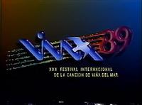 Viña 1989