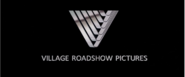 VillageRoadshowGrimsby