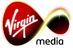 2007–2011