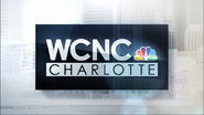 WCNC NBC Charlotte News Open 2014