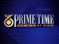 WITI-PrimeTime