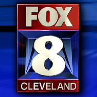 WJW FOX 8 Cleveland 2007