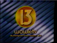 WOWK-TV 1983