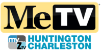 WSAZ+MeTv 525