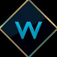 W logo 2016 version 2