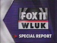 Wluk01021999 specialreport