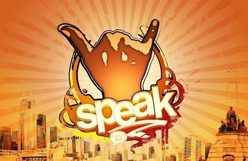 Y Speak