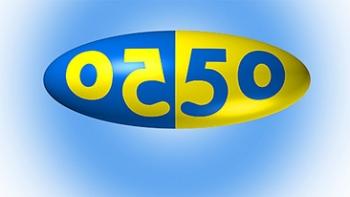 50/50 (British game show)
