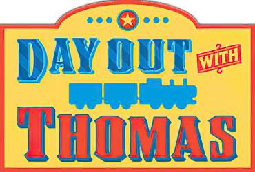 Day Out with Thomas (United States)