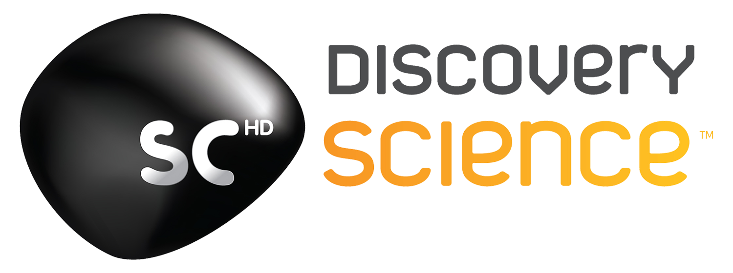 Discovery Science (Romania)