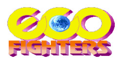250px-Eco Fighters Logo.png